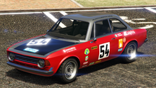 MichelliGT-GTAO-front-TwoToneRacerLivery
