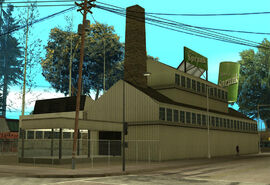 MontgomerySprunkfactory-GTASA-exterior