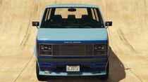 Moonbeam-GTAV-Front