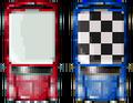 Myni-GTAL-variants.png
