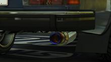 NebulaTurbo-GTAO-TunerExhaust