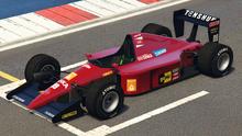 PR4-GTAO-front-TenshunMotorsports