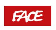 PeepThatShit-GTAIV-Face