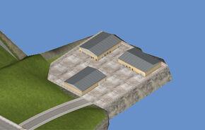 Phil'sArmySurplus-GTA3-render