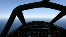 Pyro-GTAO-Dashboard