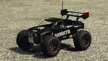 RCBandito-GTAO-front-TrophyTruck&Spoiler