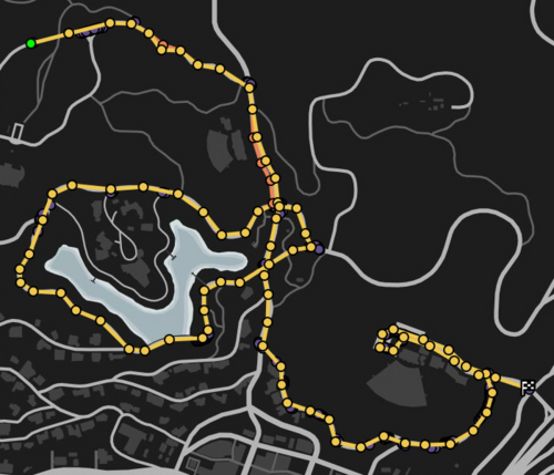 RCWaterPressure-GTAO-Map