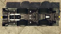 Ripley-GTAV-Underside