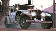 Roosevelt-GTAO-RGSC