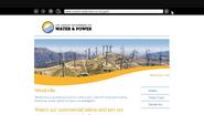 Sawaterandpower.com-GTAV-Windmills