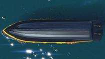 Speeder2-GTAO-Underside
