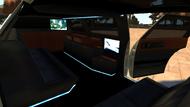 Stretch-GTAIV-Inside
