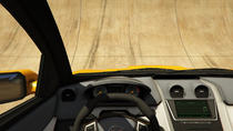 Sugoi-GTAO-Dashboard