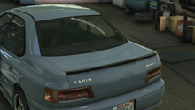 SultanClassic-GTAO-Spoilers-SecondaryLowLevelWing
