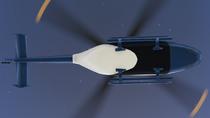 SuperVolito-GTAO-underside