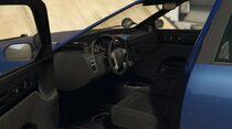 UnmarkedCruiser-GTAV-inside