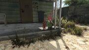 ActionFigures-GTAO-Location95