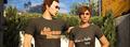 AmericanDivorce&NelsonInNaples-GTAO-Tshirts.png