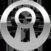 Annis-GTAO-Badge