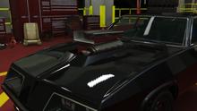 ApocalypseImperator-GTAO-HighImprovisedBugCatcher