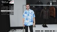 CasinoStore-GTAO-MaleTops-Shirts24-BlueFloralLargeShirt