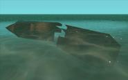 CharteringLibertyLines-Wreck2