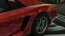 CheetahClassic-GTAO-ClassicRearFender