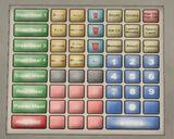 CluckinBell-GTAIV-CashRegisterCloseup