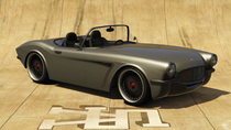 Coquette3Topless-GTAV-FrontQuarter