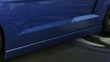 DominatorGTX-GTAO-ExtendedSkirt