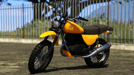 Enduro-GTAO-front-MovingTarget1