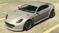 Exemplar-GTAV-front