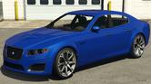 Felon-GTAV-front
