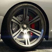 GT-Chrome-High-End-wheels-gtav