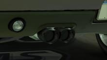 GauntletClassic-GTAO-AnodizedExhausts