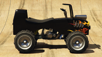 HotRodBlazer-GTAV-Side