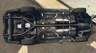 Interceptor-GTAV-Underside