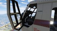 JetsamCargobob-GTAV-Interior