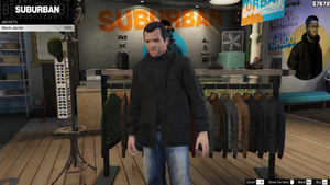 Michael-SuburbanJackets1-GTAV