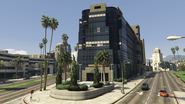 MountZonahMedicalCenter-GTAV-East