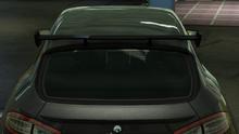 Novak-GTAO-Carb.RaceWingwithTrunkLip