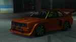 Omnis-GTAO-front-0BEYM3