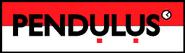 Pendulus-GTAV-LogoSign