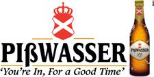 Pisswasser-GTAO-HoardingBoardAdvert
