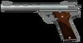 Pistol.44-TBOGT.png