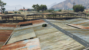 RampedUp-GTAO-Location116