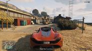 Resupply-GTAO-RhinoTank-StealSupplies