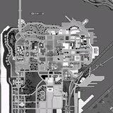 Beta Releases in GTA San Andreas
