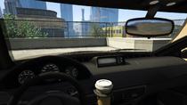 Schafter-GTAV-Dashboard