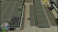 SecurityCameras-GTACW-38